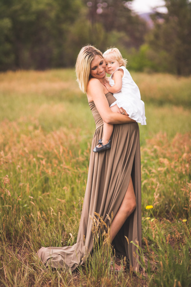 denver-maternity-photographs, maternity-photos, maternity-photography, maternity-photos-denver, denver-family-photographer