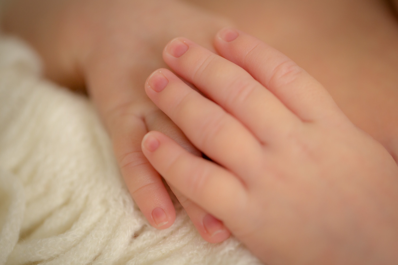 newborn-photographer, newborn-photography, denver-newborn-photographer, baby-photos, denver-family-photography, denver-photographer