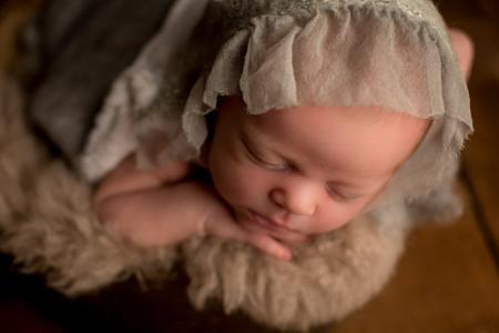 newborn-photographer, denver-newborn-photographer, maternity-photos, baby-photos, colorado-newborn-photography