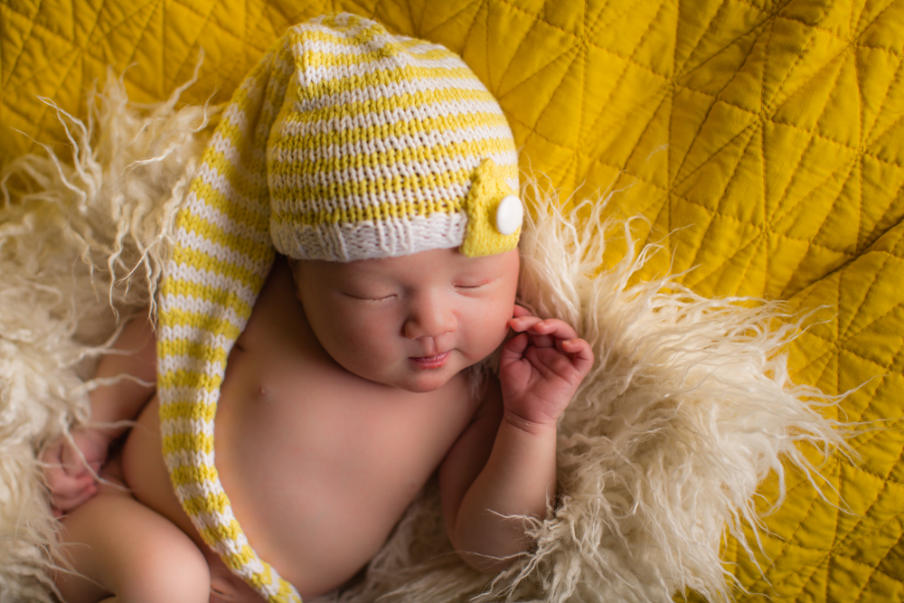 sleeping-newborn-baby, colorado-newborn-photographer, baby-photos, sleeping-baby, sleeping-newborn, family-photographer