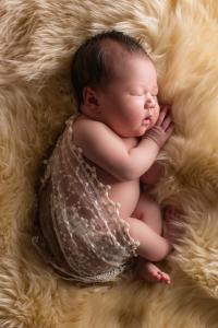 newborn-photographer-denver, colorado-newborn-photograher, baby-photos, sweet-sleeping-baby, photography-newborn-baby, photographs-newborn-baby, denver-newborn-photographer