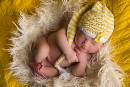 sleeping-newborn-baby, colorado-newborn-photographer, baby-photos, sleeping-baby, sleeping-newborn, family-photographer, baby-photographs, photography-newborn