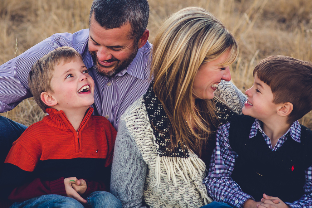 family-pictures, family-photo-session, denver-photographer, portrait-photographer, denver-family-photographer, portrait-photography, colorado-family-photos, mountain-photography, evergreen-colorado-photographs, winter-photos, mountain-family-photographs