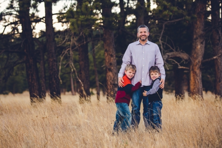 dad-and-sons, family-photographer-denver, family-photographer-colorado, colorado-family-photographer, fall-photo-session, family-pictures, family-photo-session-colorado, mountain-backdrop-photographs, picture-of-dad-and-sons, family-pictures, denver-family-portrait, portrait-photography-denver
