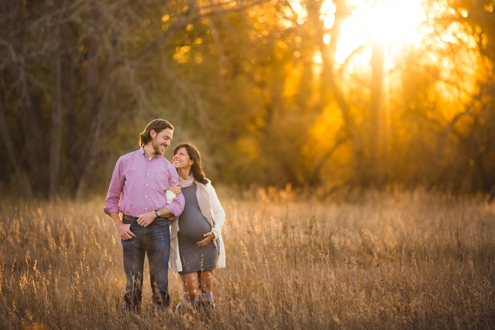 newborn-maternity-photos, maternity-photographs-colorado, denver-newborn-photographer, newborn-photographer-colorado, expecting-parents, maternity-photos-fall-colorado, maternity-newborn-pictures, gorgeous-warm-light