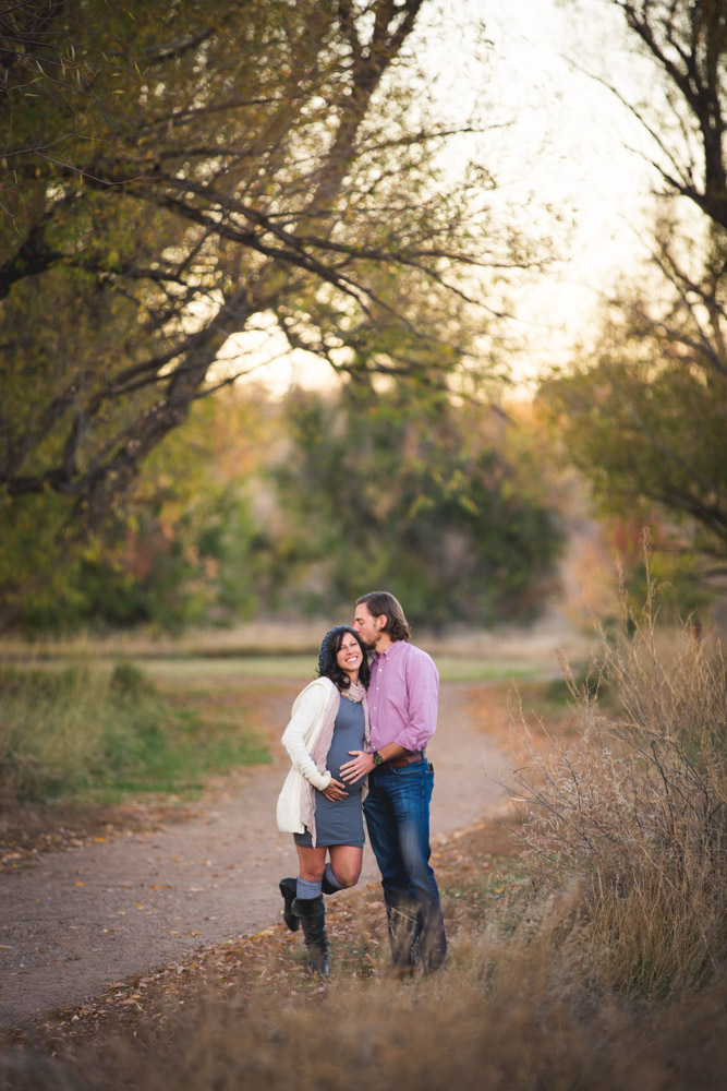 newborn-maternity-photos, maternity-photographs-colorado, denver-newborn-photographer, newborn-photographer-colorado, expecting-parents, maternity-photos-fall-colorado, maternity-newborn-pictures