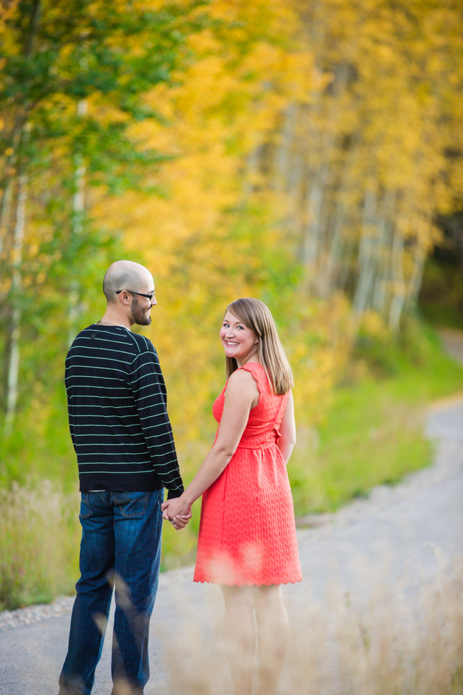 engagement-vail-colorado, vail-village-bridge-photograph, colorado-engagement-photographs, denver-wedding-photographer, colorado-wedding-photography, wedding-photography, engagement-photos, wedding-photographer-denver, holding-hands-under-bridge, famous bridge, vail-engagement, wedding-photographer-denver