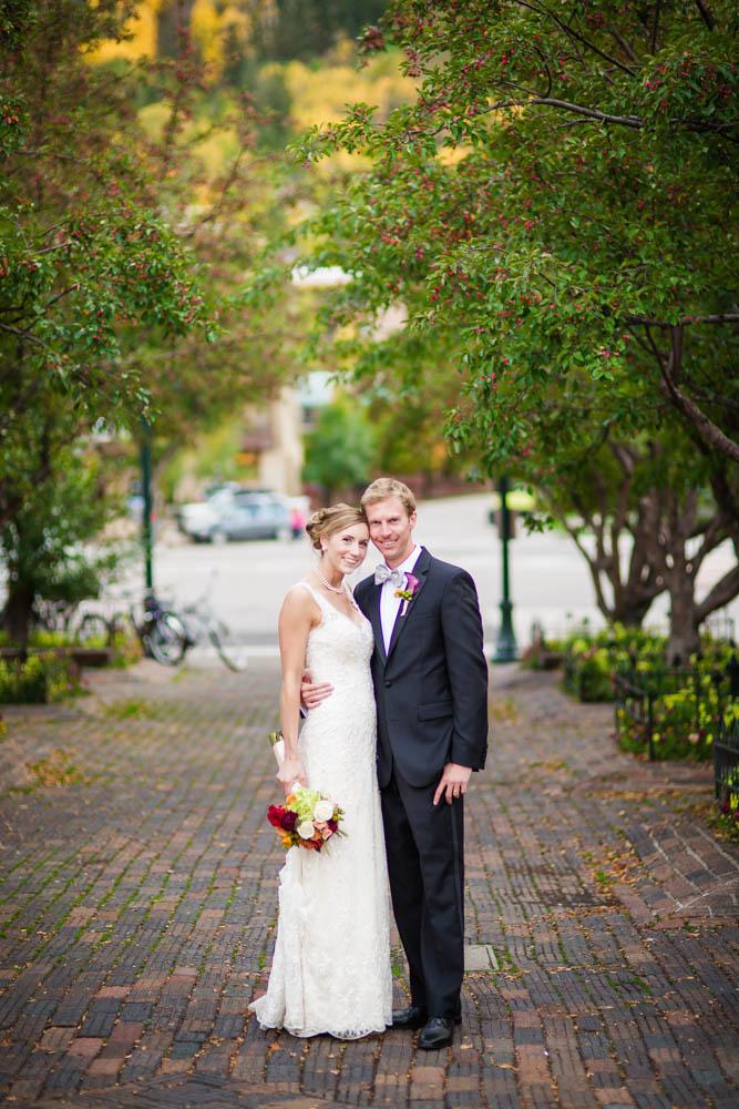 aspen-colorado-wedding, colorado-wedding-photographer, denver-wedding-photography, destination-wedding-aspen, bride-and-groom, beautiful-bride-aspen, wedding-photography, wedding-photographer-colorado, colorado-wedding-photos, denver-wedding-photographer, aspen-trees, natural-light-photography