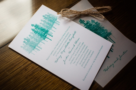 colorado-wedding-photographer, silverthorne-wedding, fall-colorado-wedding, bride-getting-ready, wedding-photography, happy-bride-and-groom, couple-in-love, wedding-invitations, mountain-wedding-invitations
