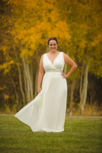 colorado-wedding-photographer, silverthorne-wedding, fall-colorado-wedding, bride-getting-ready, wedding-photography, happy-bride-and-groom, couple-in-love, beautiful-bride, mountain-wedding-colorado