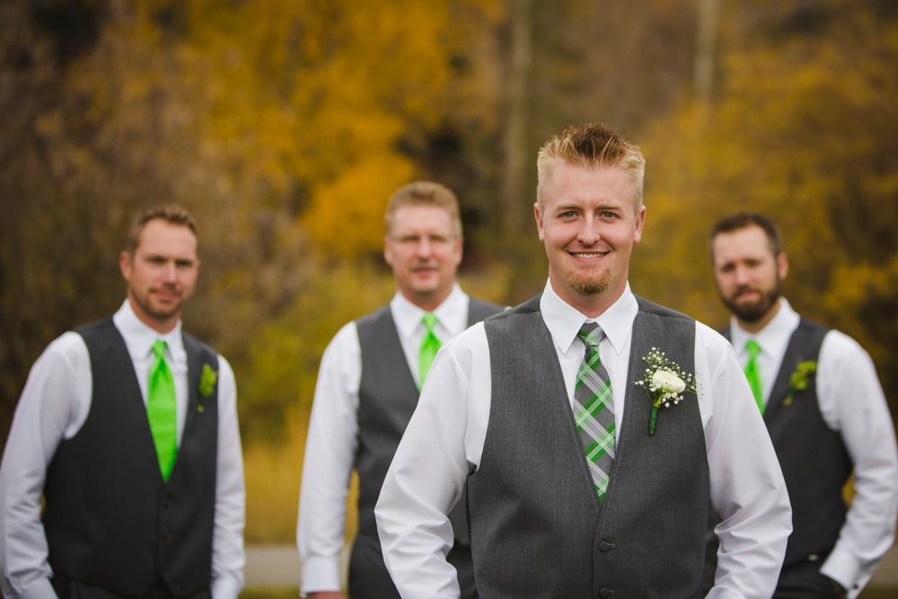 colorado-wedding-photography, silverthorne-pavillion, silverthorne-wedding-photographs, fall-mountain-wedding, denver-wedding-photographer, bridal-party-photos
