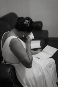 colorado-wedding-photographer, silverthorne-wedding, fall-colorado-wedding, wedding-photography, fall-mountains-colorado, fall-mountain-wedding, vows, crying-bride