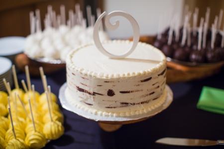 colorado-wedding-photography, silverthorne-pavillion, silverthorne-wedding-photographs, fall-mountain-wedding, denver-wedding-photographer, aspen-wedding-cake