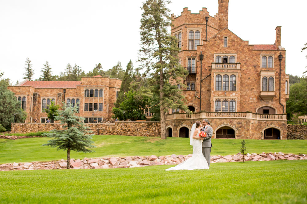colorado-springs-wedding-photographer, castle-wedding, glen-eyrie-castle-wedding, colorado-photographer, wedding-photograhy, colorado-wedding-photography, princess-wedding-castle
