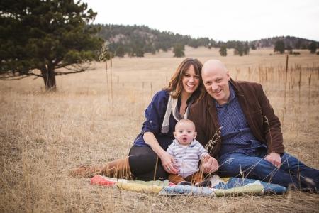 evergreen-colorado, evergreen-family-photos, family-photography, mountain-family-photographs, colorado-family-photographer