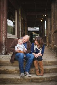 evergreen-colorado, evergreen-family-photos, family-photography, mountain-family-photographs, colorado-family-photographer, downtown-evergreen