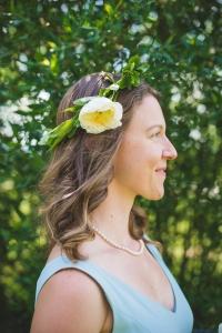 colorado-wedding-photographer, denver-weddding-photography, wedding-photographs, wyoming-wedding, bridesmaid-flowers, bridesmaid-flower-wreath, wedding-flowers