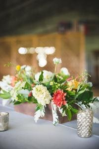 colorado-wedding-photographer, denver-weddding-photography, wedding-photographs, wyoming-wedding, rustic-wedding-details