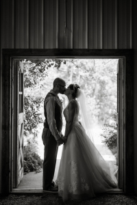 colorado-wedding-photographer, denver-weddding-photography, wedding-photographs, wyoming-wedding, bride-and-groom, wedding-portraits, black-and-white-wedding-photo