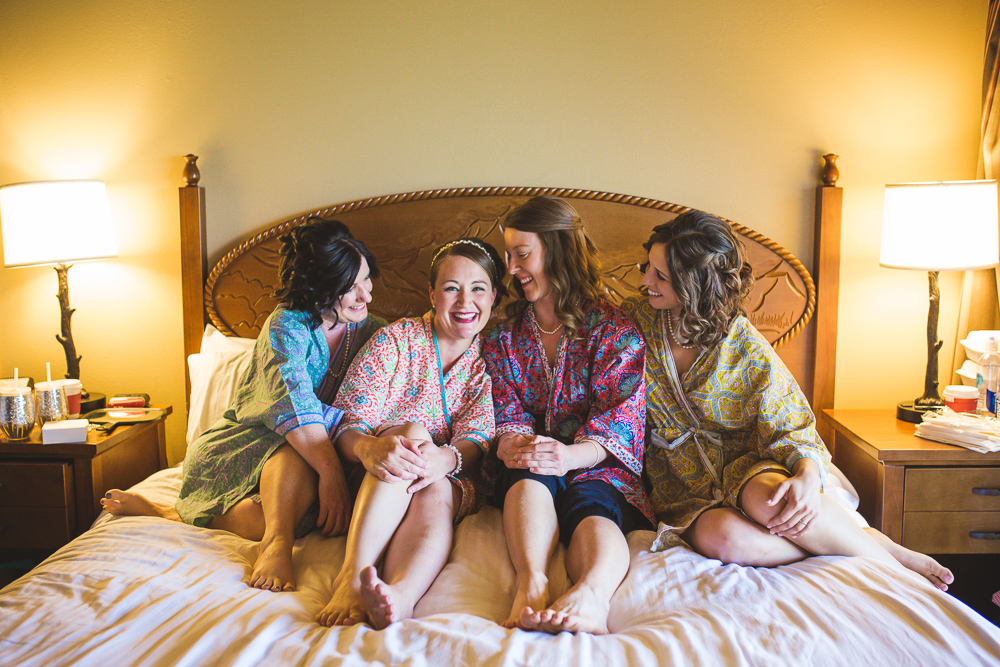 colorado-wedding-photographer, denver-weddding-photography, wedding-photographs, bride-bridesmaids-robes, getting-ready-bridesmaids