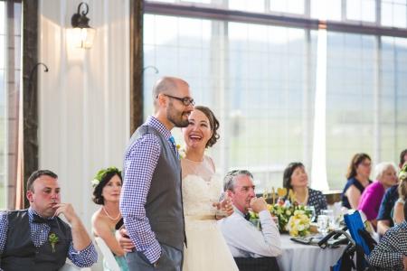 diamond-cross-ranch, colorado-wedding-photographer, denver-weddding-photography, wedding-photographs, wyoming-wedding, rustic-wedding, barn-wedding, rustic-barn-wedding, grand-tetons