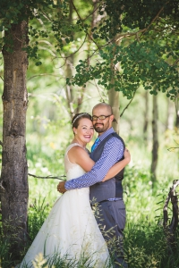 colorado-wedding-photographer, denver-weddding-photography, wedding-photographs, wyoming-wedding, bride-and-groom, wedding-portraits
