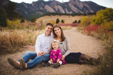 Family-photography, denver-family-photographer, family-portraits, colorado-photographer, mountain-family-photos, mountain-photo-shoot, boulder-family-photos
