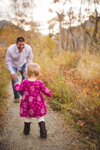 Family-photography, denver-family-photographer, family-portraits, colorado-photographer, mountain-family-photos, mountain-photo-shoot, boulder-family-photos, candid-photos