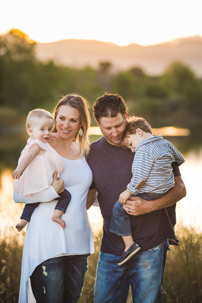 family-photography-colorado, denver-family-photographer, family-photographer-denver-colorado, longmont-family-photos, golden-ponds-colorado