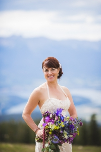 colorado-wedding-photographer, bridal-portrait, bride-in-sunshine, mountain-wedding, mountain-bride, denver-wedding-photography, beautiful-bride, keystone-wedding-photographs
