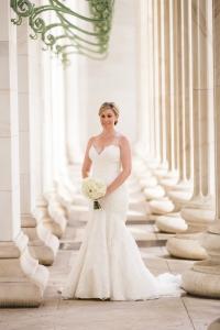 colorado-wedding-photographer, bridal-portrait, denver-wedding-photography, beautiful-bride