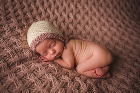 baby-girl, posed-baby-photos, newborn-photographer-denver-colorado