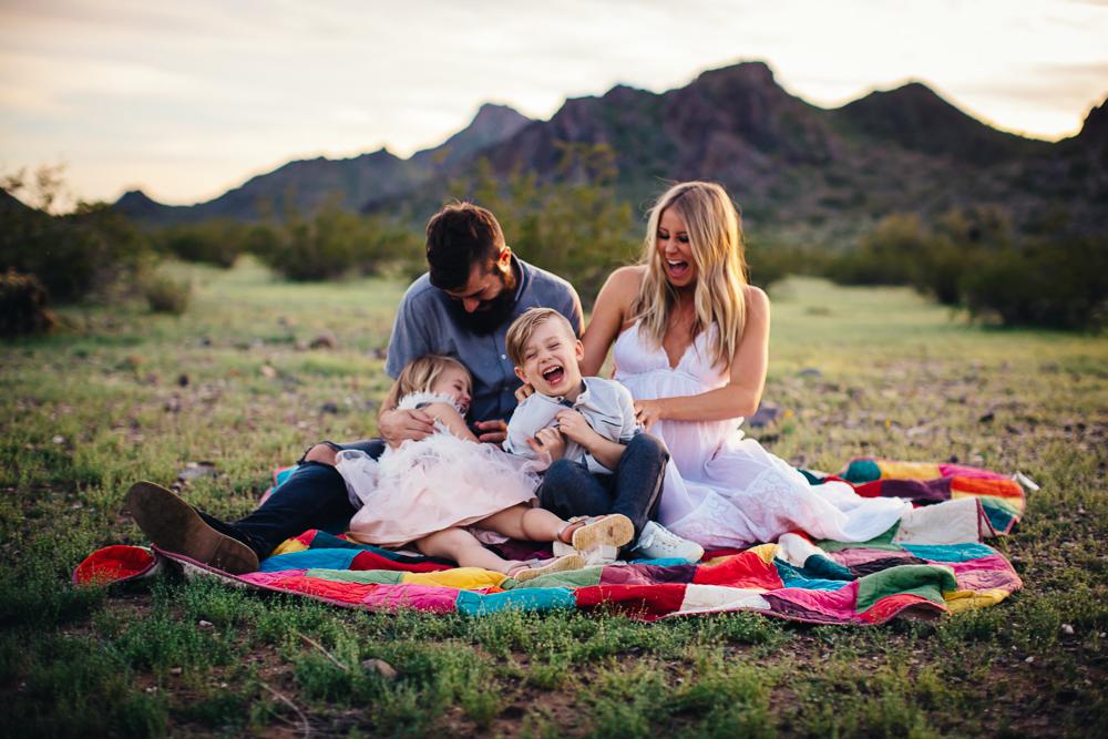Fun-Family-Photos-Phoenix-Arizona